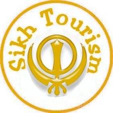 St Stamp 4