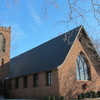 St. Stephens Episcopal Church In Oxford