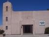 St .  Teresa  Catholic  Church