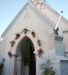 St. Thomas Church Hisar