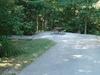 Stuart Recreation Area
