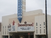 Studio  City  Theater Converted Into  Book  Store