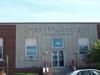 Sturgeon Bay Wisconsin Post Office