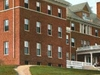Sturtevant  Home Hebron  Academy