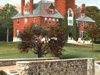 Sturtevant Hall Hebron Academy