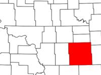 Stutsman County