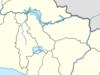 Suchitoto Is Located In El Salvador