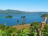 Suchitoto Lago Suchitlan