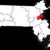 Suffolk County