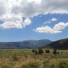 Sugarloaf National Recreation Trail 2E18