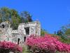 Sugar Mill - Saint John - US Virgin Islands