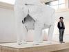 Suho Memorial Paper Museum's