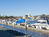 Suisun City Marina