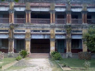 Sultanganj