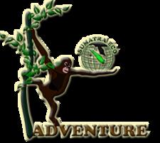 Sumatra Eco Adventure