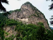 Pontic Mountains Trabzon
