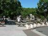 Sumiyoshi Park, Suminoe,Osaka