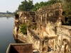 Summer Resort In Kulpahar