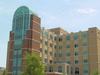 Sumnet  County  Medical  Center