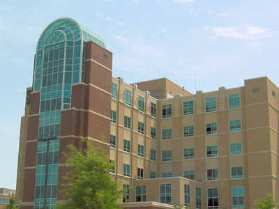 Sumnet  County  Medical  Center
