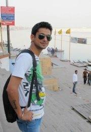 Sunny Rayat