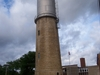 Sun Prairie Wisconsin Water Tower