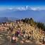 Ghorepani Poon Hill Trek 9 Days