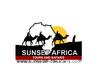 Sunset Africa Tours & Safaris