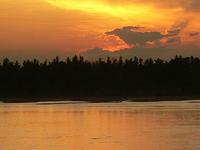 Boeng Kak Lake