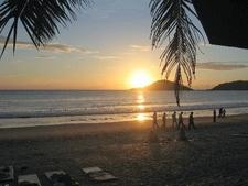 Sunset Bardez