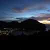 Sunset, Ko Phi Phi