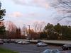 Sunset Norcross