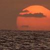 Sunset-utorda.