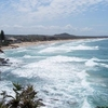 Sunshine Coast 0 2