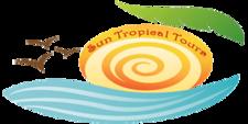 Sun Tropical Tours