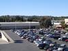 Sunvalley  Mall  Concord  California
