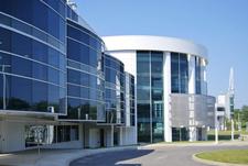 S U N Y Nanotech Center