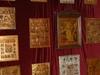 Supraślls Museum Of Icons