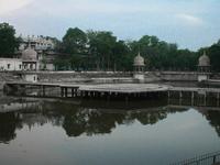 Suraj Kund