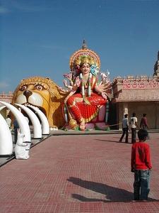 Surendrapuri Ammavaru