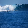 Surf Holiday In The Mentawai Islands