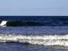 Surfingoff Cocoa Beach