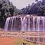 Surigao - Tinuy-an Falls