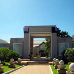 Surin Museo Nacional