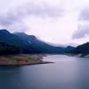Surinsar Lake Jammu