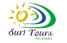 Suri Tours