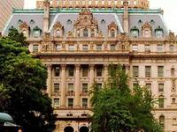 Testamentario Palacio de Justicia