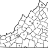 Sussex County