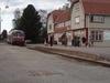 Sveg Railway Station
