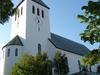 Svolv  C 3  A 6r Kirke
